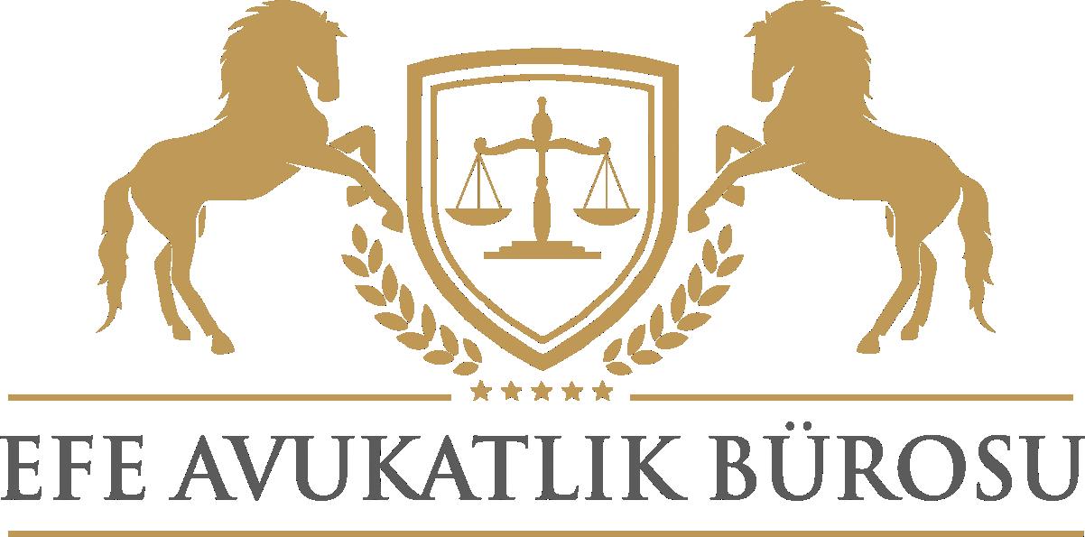 Efe Avukatlık & Hukuk Bürosu